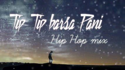veerpanjabi - Tip barsa Pani Hip Hop mix - ShareChat