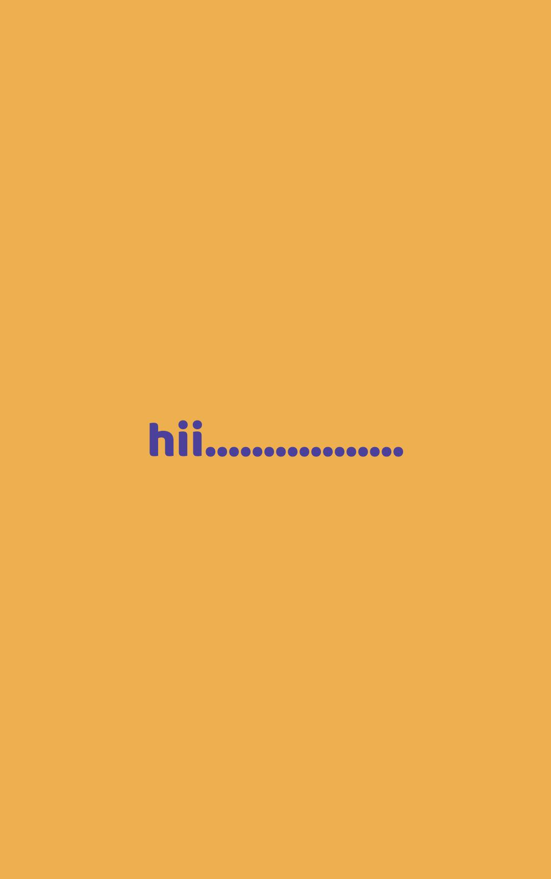 👋 ചാറ്റും ചര്ച്ചയും - ShareChat