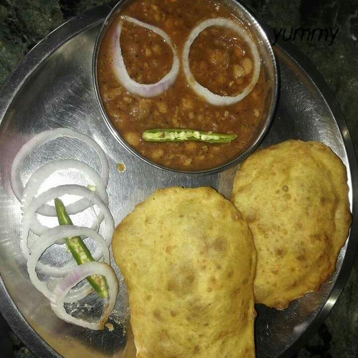 navratri food - yummy - ShareChat