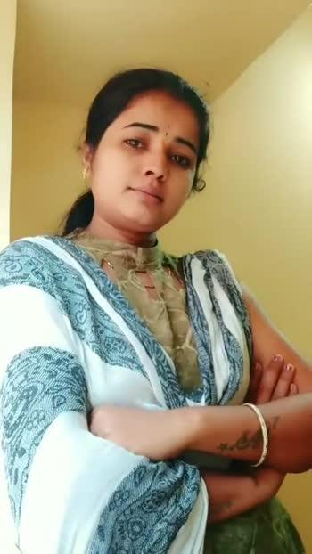 🤳ಸಿ ಅಶ್ವತ್ ಮಧುರ ಗೀತೆಗಳು - ShareChat