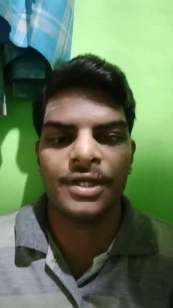 😷 New ಕೊರೋನಾ ಲೈವ್ ಅಪ್ಡೇಟ್ಸ್ - ShareChat