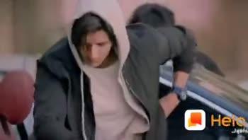💖 ਦਿਲ ਦੇ ਜਜਬਾਤ - أفق ( afi R ول HULL YouTube : statusok - ShareChat