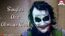 வசந்த காலத்தில் சோலையாக மாறிய பாலை நிலம் - FKN Quotes no / FKN Quotes FKN Quotes Singles Are Always Cool / FKN Quotes - ShareChat