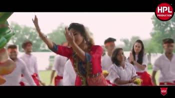 🎶 ગણપતિ આરતી & ગીતો - ShareChat