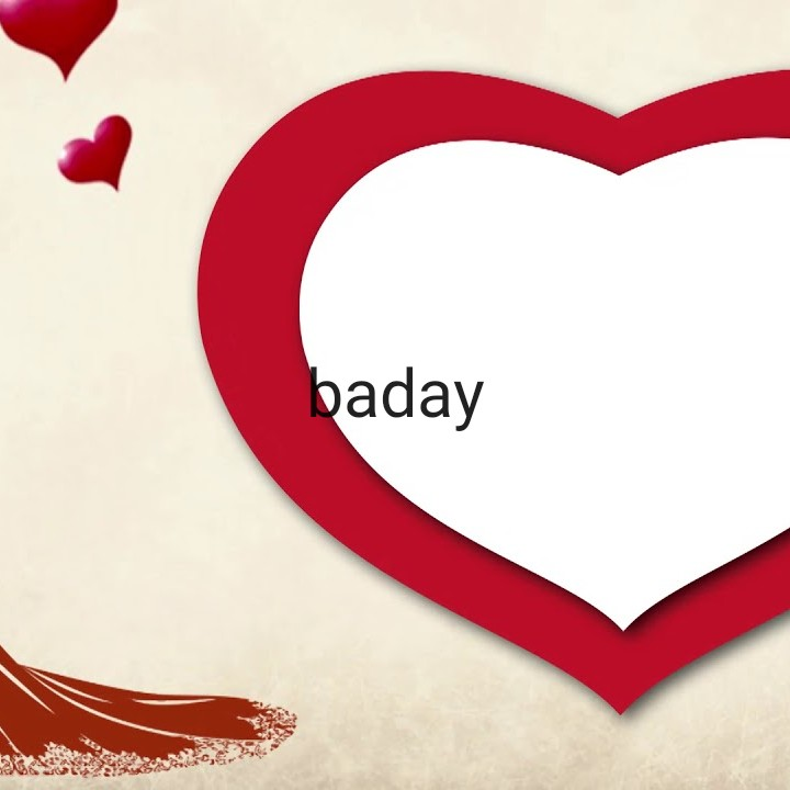 ଶ୍ରେୟା ଘୋଷାଲଙ୍କ ଜନ୍ମଦିନ - baday - ShareChat