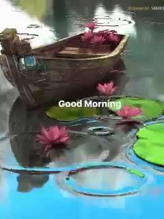 ವಿಶ್ವ ಅರಣ್ಯ ದಿನ - ShareChat