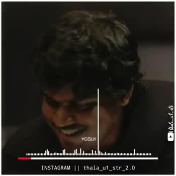 Yuvan Shankar Raja - Dithala _ u1 - sti YGSU ווווווווווווווווווו INSTAGRAM | | thala _ u1 _ str _ 2 . 0 Dithala _ u1 stk YGSU1 ااااااااااااا INSTAGRAM | | thala _ u1 _ str _ 2 . 0 - ShareChat