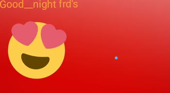 mara vise😊 - Good _ night frd ' s Good _ night frd ' s - ShareChat