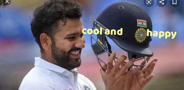 🇮🇳 3-0 से भारत की जीत 🎉 - cool and happy - ShareChat