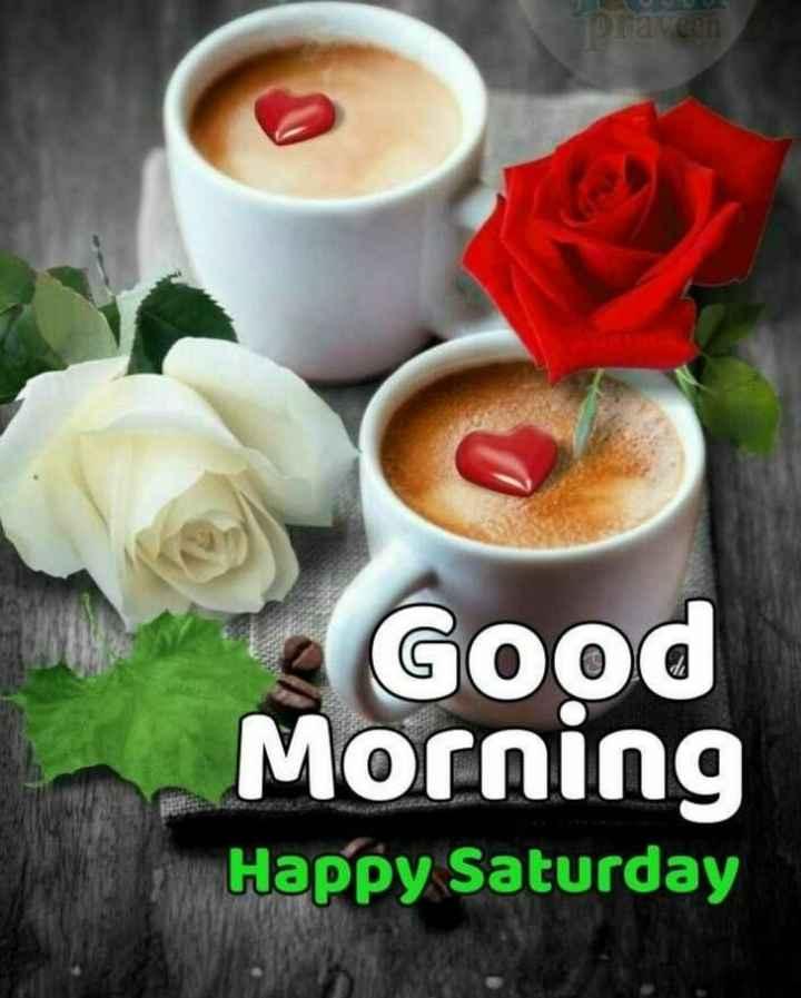📹30 సెకండ్స్ వీడియోస్ - oraneen Good Morning Happy Saturday - ShareChat
