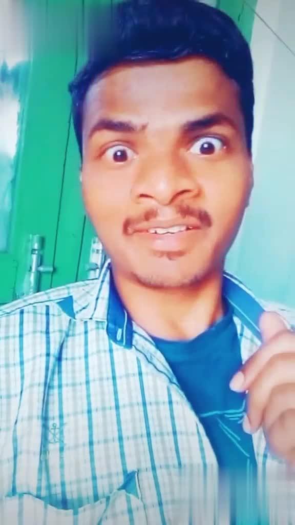 జబర్దస్త్... - @ the _ gopal : @ the _ gopal - ShareChat