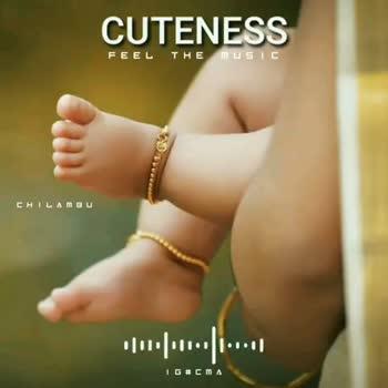 വിഷു ആശംസകൾ - CUTENESS FEEL THE MUSIC CHILAMEU I G # CMA CUTENESS FEEL THE MUSIC CHILAMU 10 . 1 . . . 1 . . . I G # EMA - ShareChat