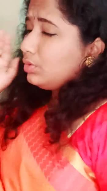 ಮಾಲಾಶ್ರೀ ಹುಟ್ಟುಹಬ್ಬ - ShareChat