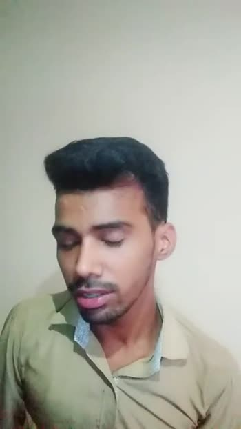 my singing - ShareChat