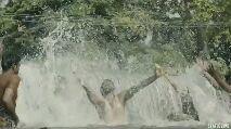 காவிரி நீர் - STATUSZONE - ShareChat