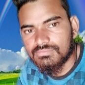 n.namdev - Author on ShareChat: Funny, Romantic, Videos, Shayaris, Quotes