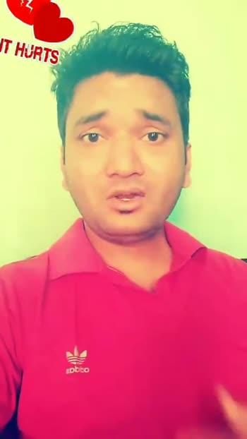 🎤 मेरा टैलेंट वीडियो - ShareChat