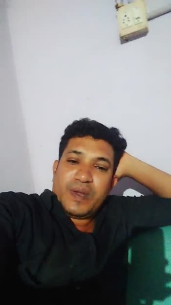 🎶 ഞാന് പാടിയ പാട്ടുകള് - ShareChat