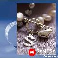 my favourate letter - Rajeshwari Love Can Stock Photo SAMOSA Downlozeniny Video - ShareChat
