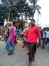 হ্যাপি বার্থডে সুনীল শেট্টি - ShareChat