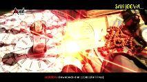ಅಂಬಿ ವಿಧಿವಶ - san jeeva . . . Sand VAANANDAAUDIO AIRCEL Downloads dial 5650018 sanjeeva . . . ನಮ್ಮೆ ನಿಮಗೆ ಯಾಕೆ ಟೆನ್ನನ್ನು . . . VOGADOBE Downloads diald : 2360 TotlFree ) - ShareChat