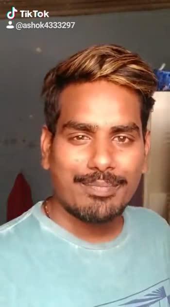 పవన్ కళ్యాణ్ ఫ్యాన్స్ - : @ ashok4333297 YAITOA F @ ashok4333297 o - ShareChat