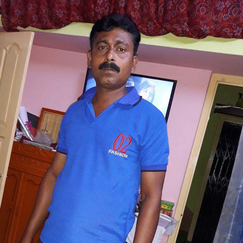 Ratan Sarkar - Author on ShareChat: Funny, Romantic, Videos, Shayaris, Quotes