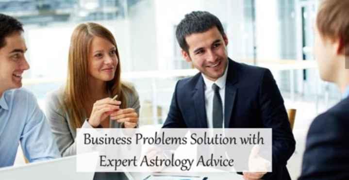 🔯31 जनवरी का राशिफल/पंचांग🌙 - Business Problems Solution with Expert Astrology Advice - ShareChat