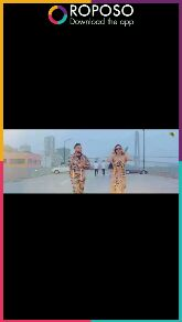 ❤️punjabi song video❤️ - OROPOSO Download the app OROPOSO Download the app - ShareChat