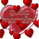good morning ☕ - ShareChat