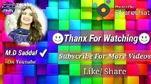 ফিল্মী সংলাপ - H কাছে @ nitya8958 w . vidmate . tv Posted On : ShareChat 4FUN Download Free WhatsApp Status Videos H FridMate vidmate te ( Dna8 Posted On : ShareChat Thanx For Watching M . D Saddaf On Youtube Subscribe For More Videos Like Share  - ShareChat