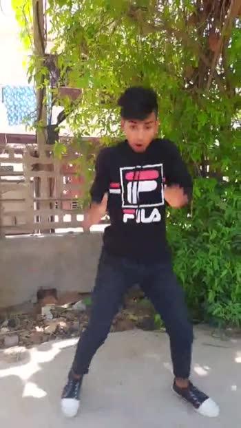 dance+4 - ShareChat