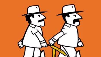 🙏🏼फिर एक बार मोदी सरकार - फिर एक बार मोदी सरकार - ShareChat