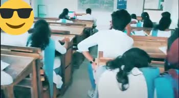 College life - ShareChat