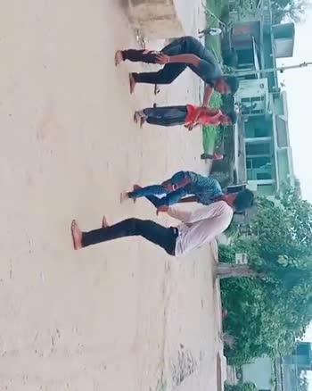 🏆 Pro Kabaddi Leauge 2018 - ShareChat