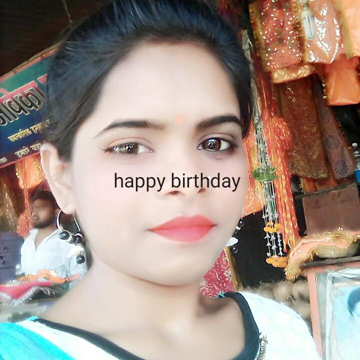 🎂हैप्पी बर्थडे प्रभु देवा - JOV happy birthday - ShareChat