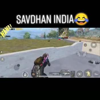 savdhan india - ShareChat