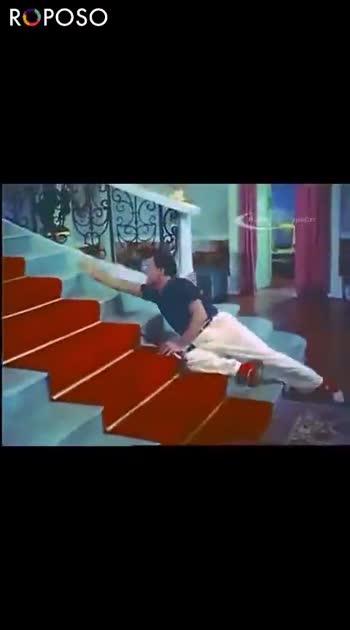 இனிய பாடல் - ROPOSO 119 ROPOSO - ShareChat
