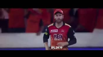 📹IPL व्हिडीओ - IPL2K19 Осое FINAL IPL2K19 00 DDC 125 - 4 CHRISTIAN S SMITH 51 49 - ShareChat