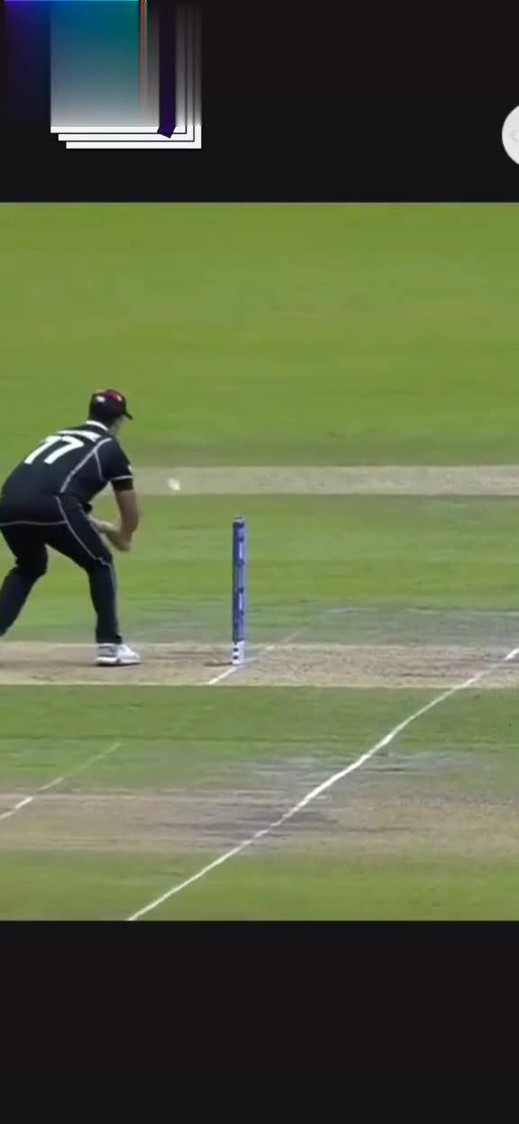 Semi-Final 🏆 IND 🇮🇳 vs NZ 🇳🇿 - NON INDIA @ raghav _ singh64 NONI : @ guchaikook @ raghav _ singh64 - ShareChat