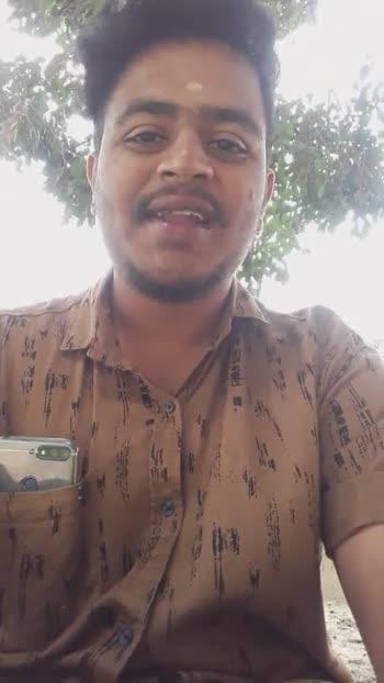 ♳ ಪ್ಲಾಸ್ಟಿಕ್ ಬ್ಯಾಗ್ ಮುಕ್ತ ದಿನ - ShareChat