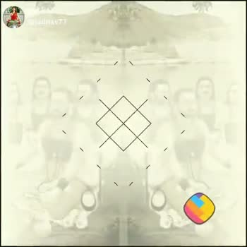 श्री नवनाथ गुरू🌺🌺 - ShareChat
