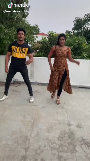 dance dance...... - ShareChat