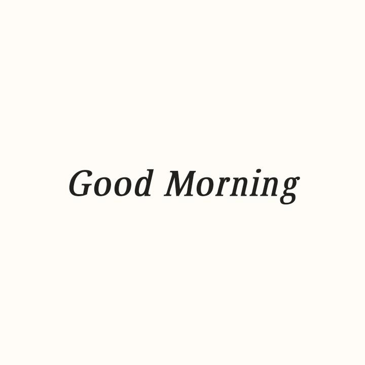 বিশ্ব সংগীত দিবস - Good Morning - ShareChat