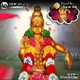 🙏🎼பக்தி பாடல் - போஸ்ட் செய்தவர் : @ kanisamy 145 Posted On : ShareChat Devar Srini Made With VivaVideo போஸ்ட் செய்தவர் : @ ka sisämy145 Posted On : ShareChat Devi Srini Made With VivaVideo - ShareChat