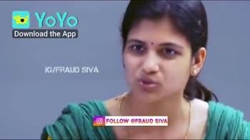 money👹👹👹 - IC / FRAUJO SH YoYo Download the App O YoYo Download the App - ShareChat