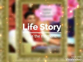 🧡🙎🏼నా ఫేవరేట్ యాంకర్ - LOVE NEVER DIE Made With VivaVideo Made With VivaVideo - ShareChat