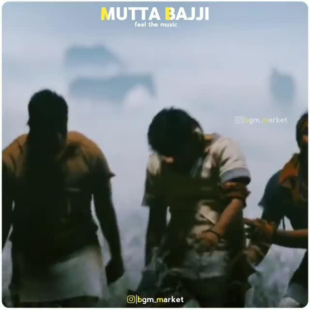 🎶🎶 gaana songs Tamil gana song love failure video