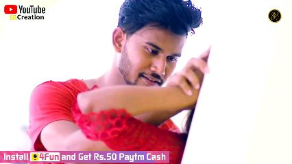 only for my love 💕 - ► YouTube SR Creation Install4Fun and Get Rs . 50 Paytm Cash 4Fun Download Free WhatsApp Status Videos GET IT ON Google Play - ShareChat