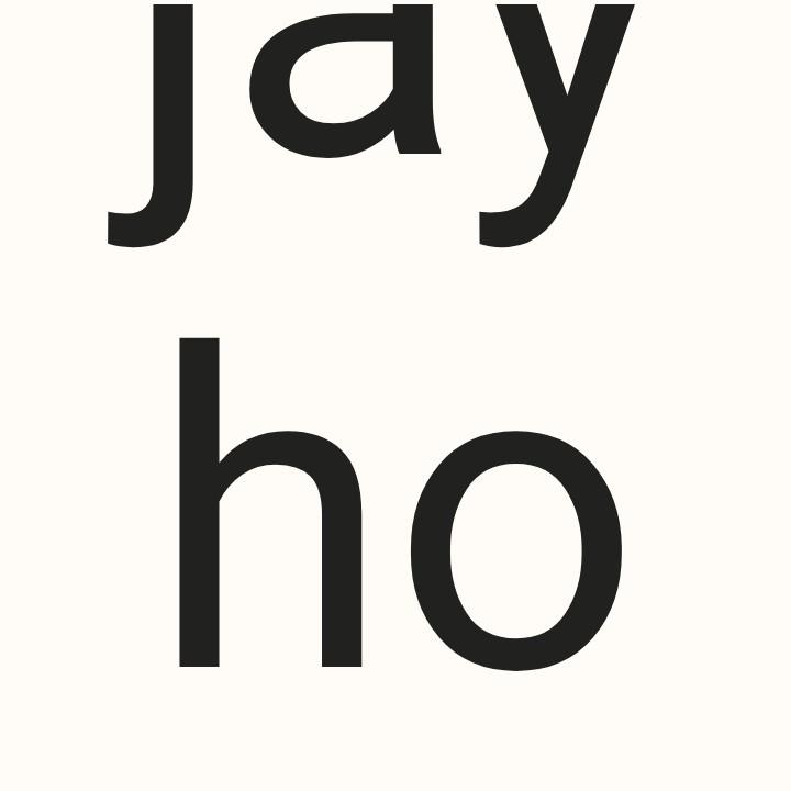 😴नींद - jay ho - ShareChat